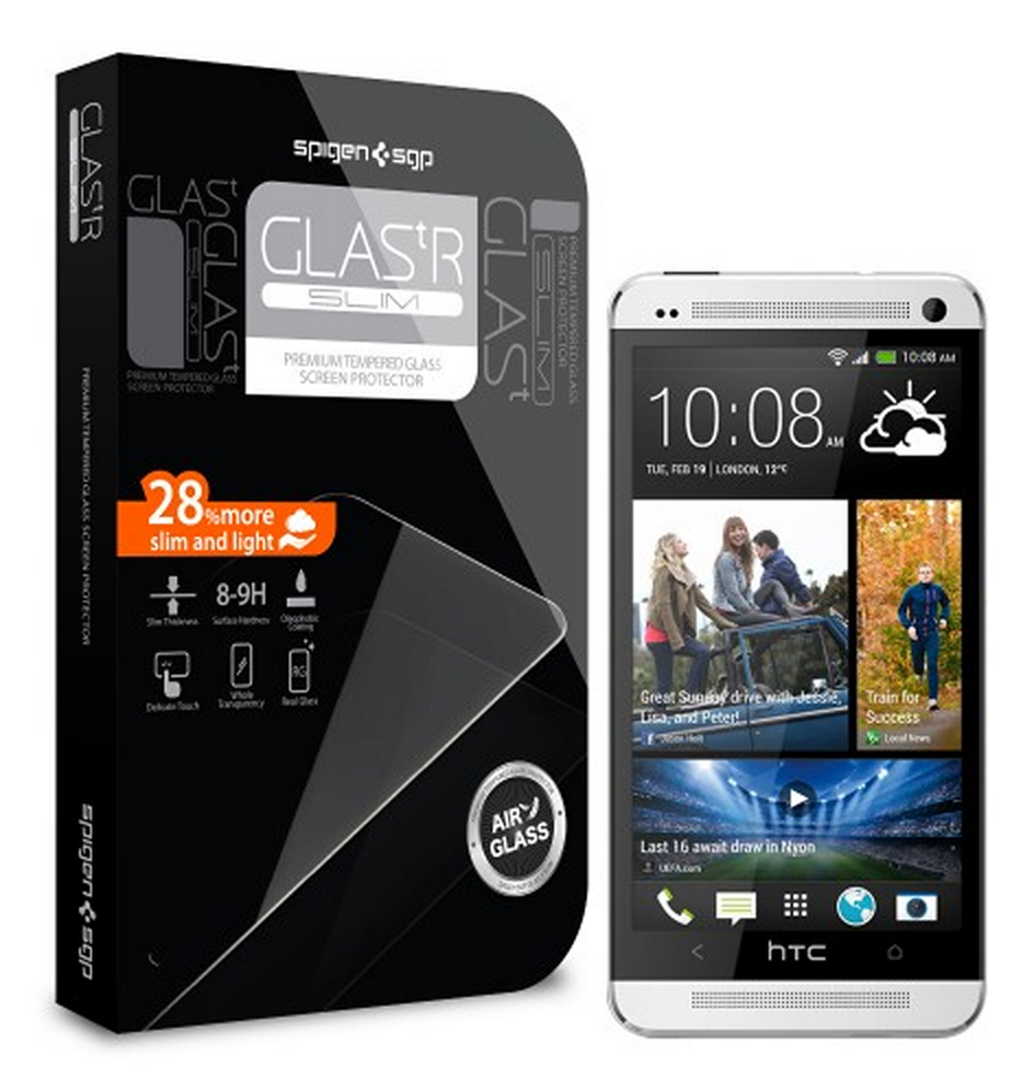 Screen Protectors Mobile Phones & Gear HTC Android Gear