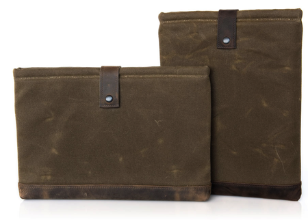 WaterField Misc Gear Gear Bags Android Gear Android   WaterField Misc Gear Gear Bags Android Gear Android   WaterField Misc Gear Gear Bags Android Gear Android   WaterField Misc Gear Gear Bags Android Gear Android   WaterField Misc Gear Gear Bags Android Gear Android   WaterField Misc Gear Gear Bags Android Gear Android   WaterField Misc Gear Gear Bags Android Gear Android   WaterField Misc Gear Gear Bags Android Gear Android   WaterField Misc Gear Gear Bags Android Gear Android