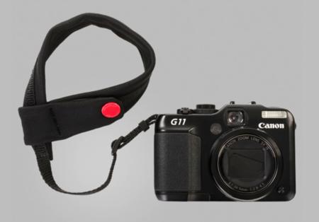 Photography Gear   Photography Gear   Photography Gear