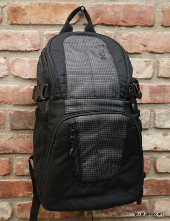 Tenba Discovery Photo Tablet Daypack 003