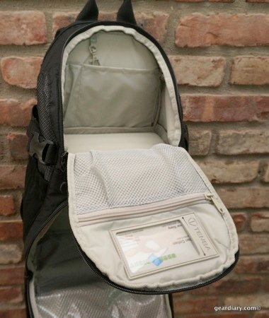 Tenba Discovery Photo Tablet Daypack 016