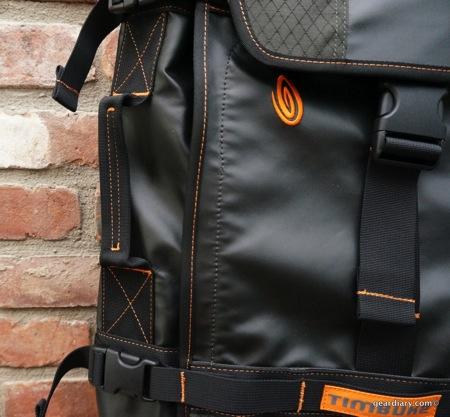 Timbuk2 Aviator Backpack  008