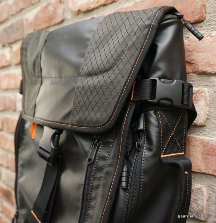 Timbuk2 Aviator Backpack 011