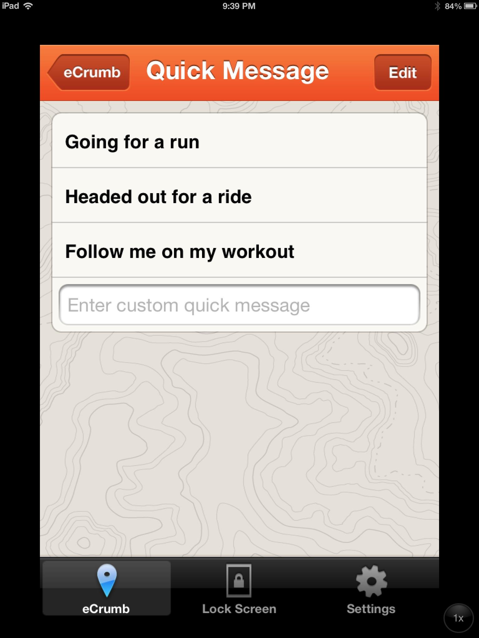 iPhone Apps Fitness   iPhone Apps Fitness   iPhone Apps Fitness