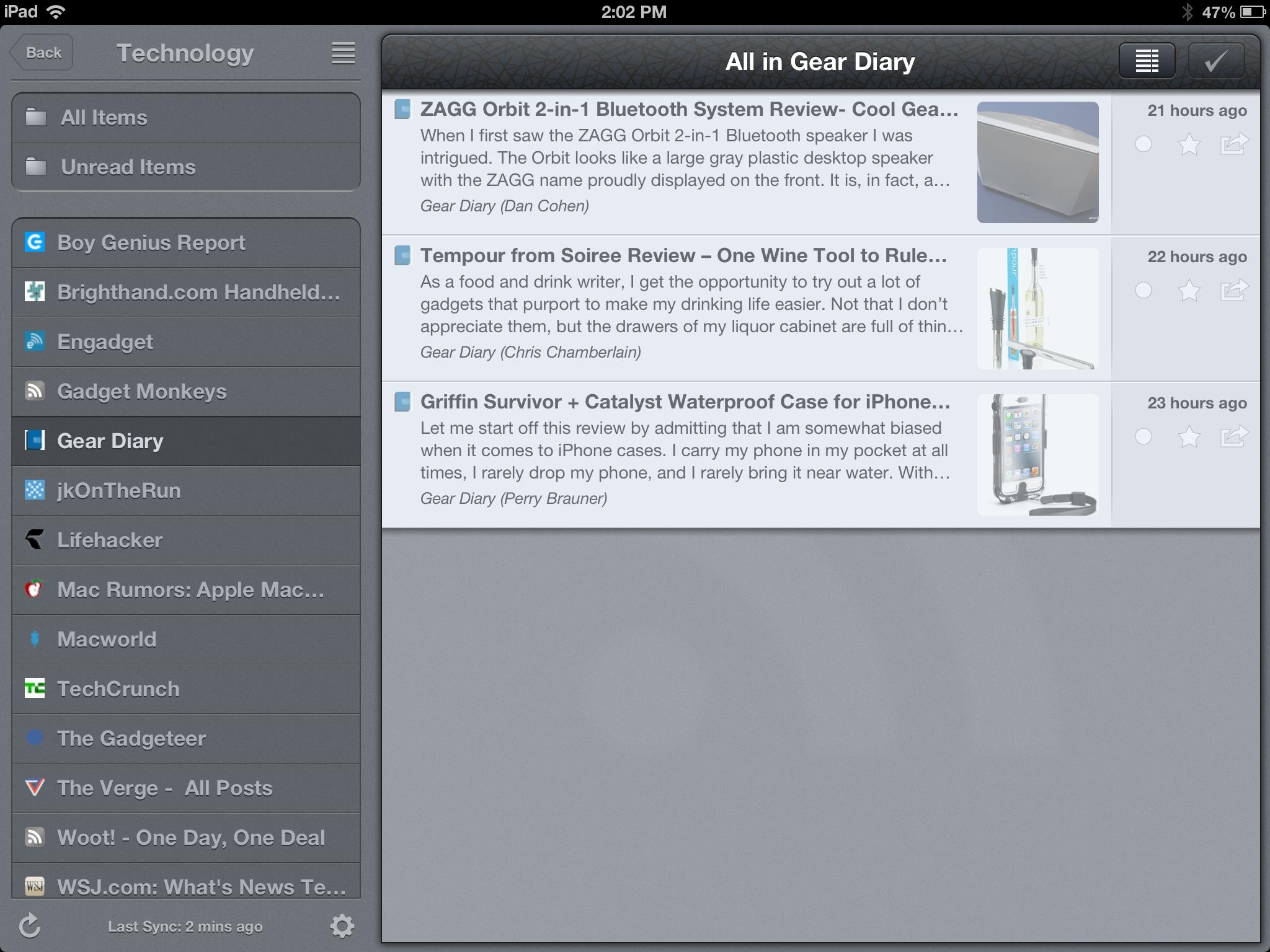 iPad Apps   iPad Apps   iPad Apps   iPad Apps