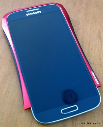 Samsung Galaxy Gear Android Gear   Samsung Galaxy Gear Android Gear   Samsung Galaxy Gear Android Gear