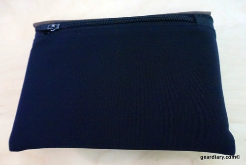 Waterfield CitySlicker Tablet Case