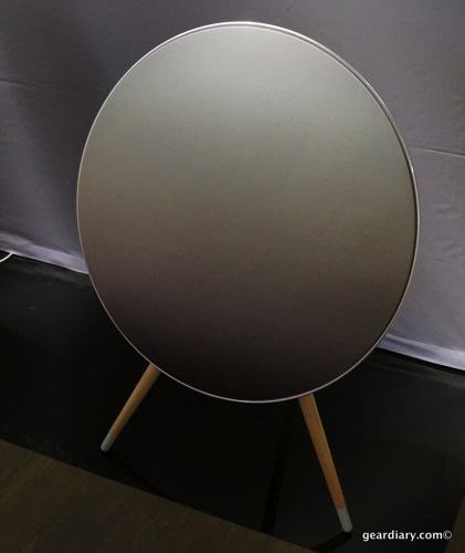 Beoplay A9 Nordic Sky 006