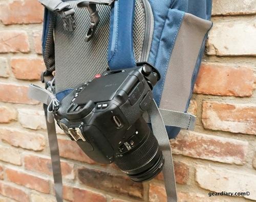 Photography Gear Misc Gear