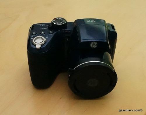 GE-X2600-012.JPG