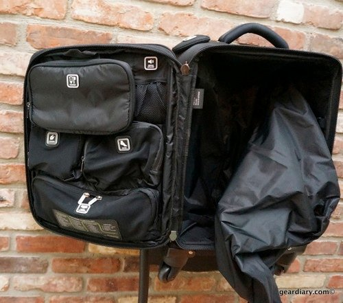 Gear Diary Genius Packer 11