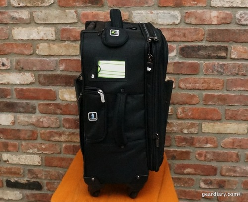 Gear Diary Genius Packer 13 001
