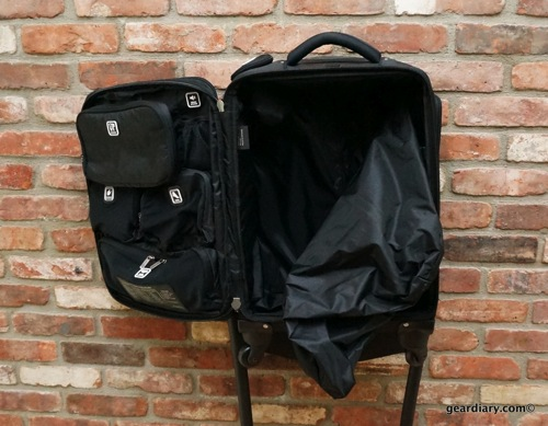 Gear Diary Genius Packer 58 001