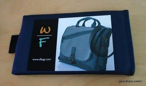 Gear Diary Waterfield Slip Case for Nexus 7 47