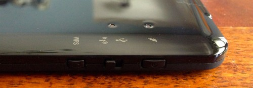 HP Pocket Playlist 2