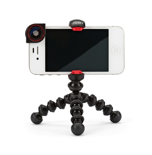 Photography Gear iPhone Gear Android Gear