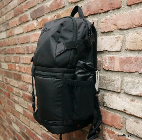 Photography Gear MacBook Gear Laptop Bags