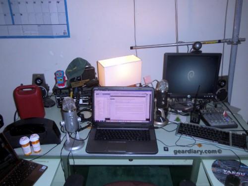 MyWorkspace.