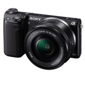 Sony Photography Gear NFC   Sony Photography Gear NFC