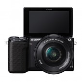Sony Photography Gear NFC   Sony Photography Gear NFC   Sony Photography Gear NFC   Sony Photography Gear NFC