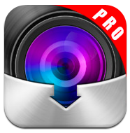 Photography Gear iPhone Apps