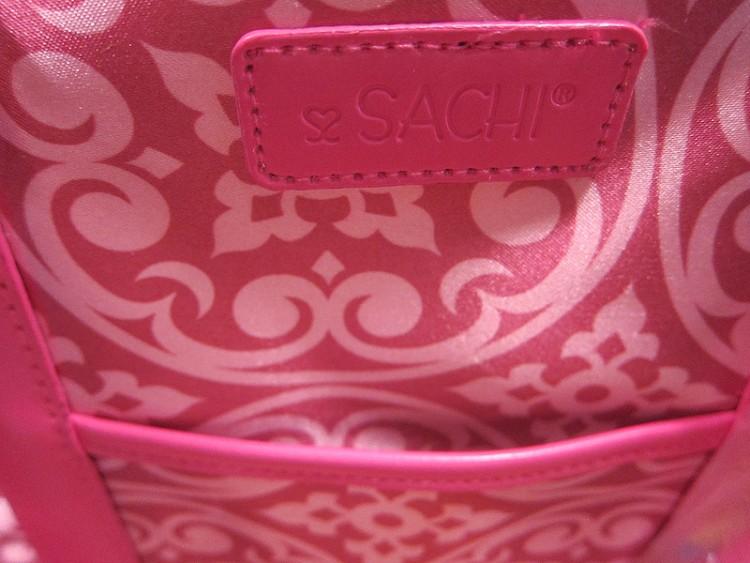 GearDiary Sachi3