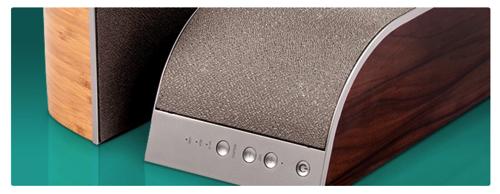 Wireless Gear iPhone Gear Harman Kardon Android Gear