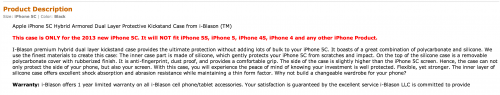 Rumors and Speculation iPhone Gear   Rumors and Speculation iPhone Gear   Rumors and Speculation iPhone Gear
