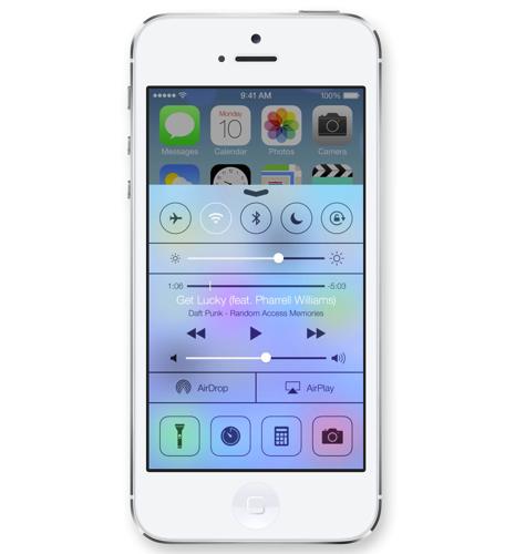 iPhone Apps iPad Apps Apple   iPhone Apps iPad Apps Apple