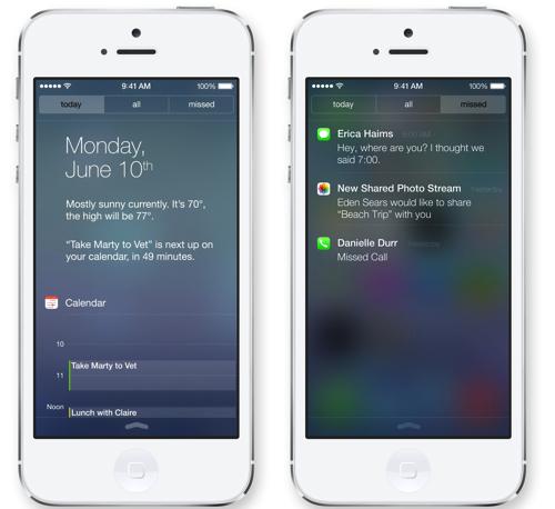 iPhone Apps iPad Apps Apple   iPhone Apps iPad Apps Apple   iPhone Apps iPad Apps Apple