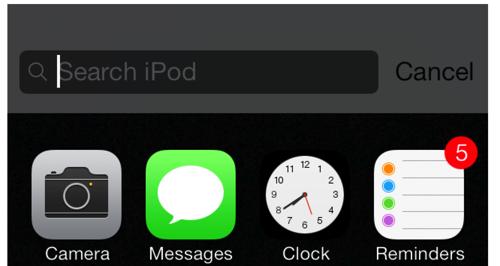 iPhone Apps iPad Apps Apple   iPhone Apps iPad Apps Apple   iPhone Apps iPad Apps Apple   iPhone Apps iPad Apps Apple