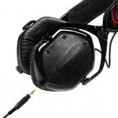 Headphones   Headphones   Headphones   Headphones   Headphones   Headphones   Headphones