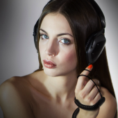 Headphones   Headphones   Headphones   Headphones   Headphones   Headphones   Headphones   Headphones   Headphones   Headphones   Headphones