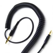Headphones   Headphones   Headphones   Headphones   Headphones   Headphones   Headphones   Headphones   Headphones   Headphones