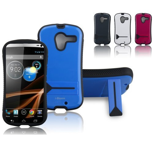 Rumors and Speculation iPhone Gear