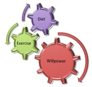 Health Tech Fitness