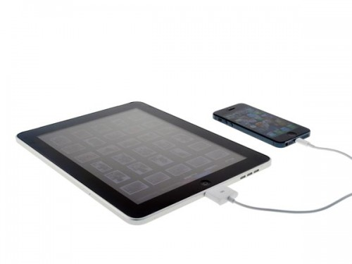 usbfever_ipad_3_to_iphone_5_otg_netlink_cable