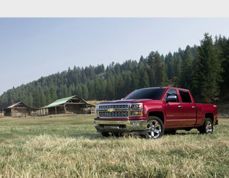 Trucks Chevrolet Cars   Trucks Chevrolet Cars   Trucks Chevrolet Cars   Trucks Chevrolet Cars
