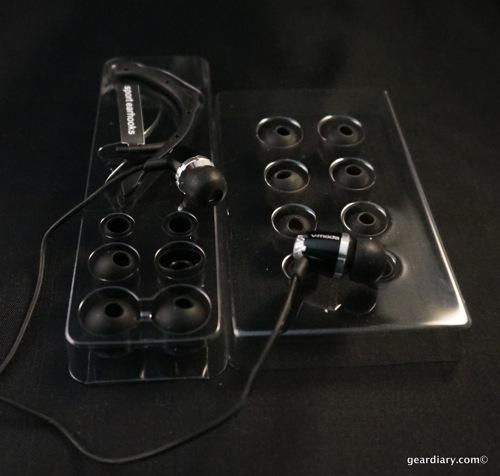 Headphones Audio Visual Gear   Headphones Audio Visual Gear   Headphones Audio Visual Gear   Headphones Audio Visual Gear