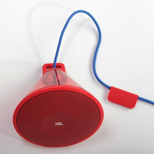 JBL Bluetooth
