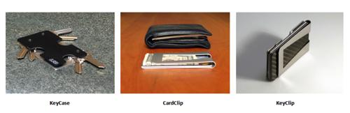 Wallets Kickstarter   Wallets Kickstarter