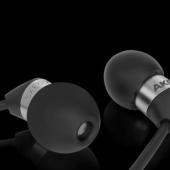 Headphones AKG   Headphones AKG   Headphones AKG   Headphones AKG   Headphones AKG
