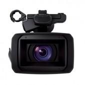 Sony Cameras   Sony Cameras   Sony Cameras   Sony Cameras   Sony Cameras
