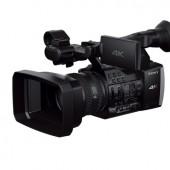 Sony Cameras   Sony Cameras   Sony Cameras   Sony Cameras