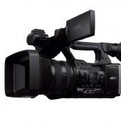 Sony Cameras   Sony Cameras   Sony Cameras