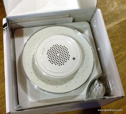 Speakers Misc Gear Home Tech Audio Visual Gear   Speakers Misc Gear Home Tech Audio Visual Gear