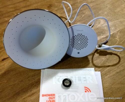 Speakers Misc Gear Home Tech Audio Visual Gear   Speakers Misc Gear Home Tech Audio Visual Gear   Speakers Misc Gear Home Tech Audio Visual Gear