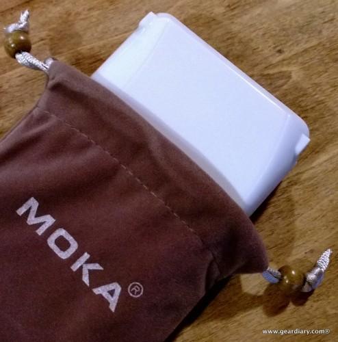 Ultra Portable Tablet Gear Travel Gear Power Gear Misc Gear iPhone Gear Android Gear
