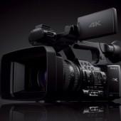 Sony Cameras   Sony Cameras   Sony Cameras   Sony Cameras   Sony Cameras   Sony Cameras   Sony Cameras   Sony Cameras