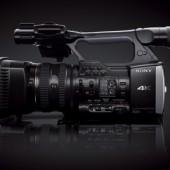 Sony Cameras   Sony Cameras   Sony Cameras   Sony Cameras   Sony Cameras   Sony Cameras   Sony Cameras